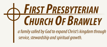 First Presbyterian Church of Brawley - Brawley, CA